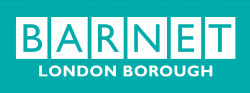 Proud to be active in  Barnet