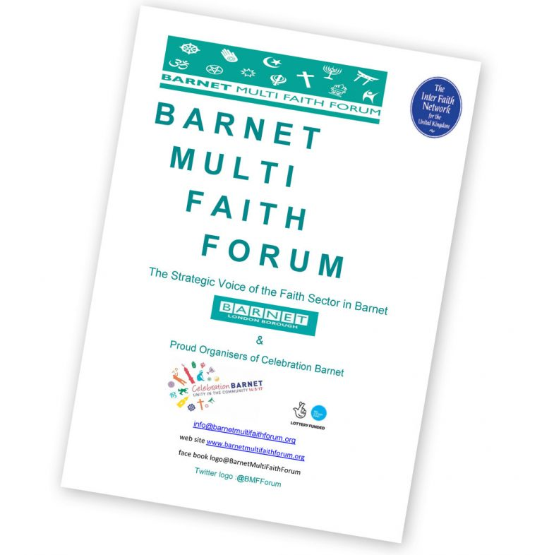 Download a pdf of the BMFF leaflet