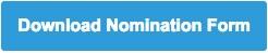 nominationform