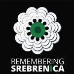 rememberingsrebrenica