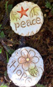 peacehope