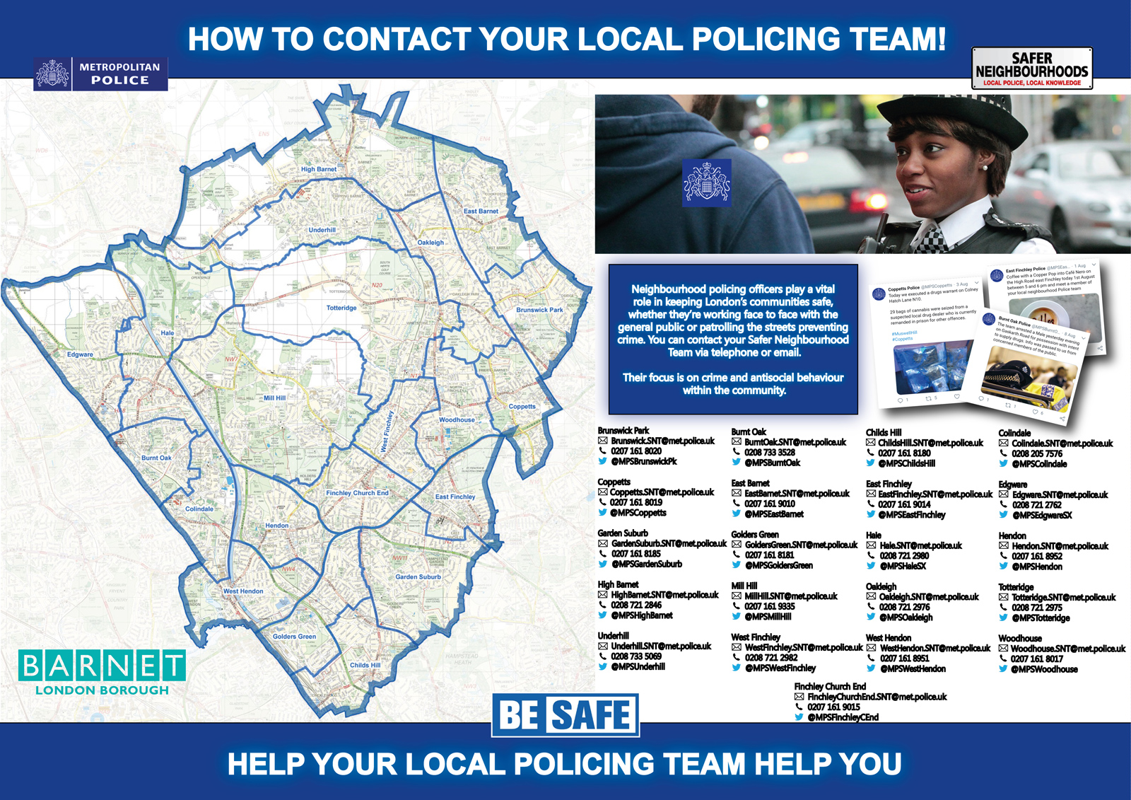 barnet-local-policing-poster-5kr