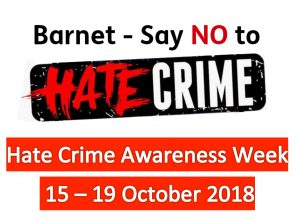 hate-crime-awareness-week-events
