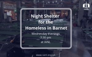 night-shelter-for-the-homeless