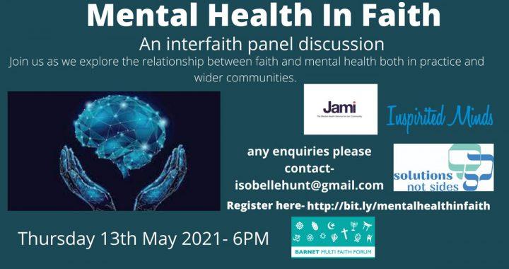 Mental-Health-in-Faith